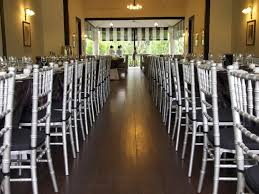 chiavari chair rental cost chairs rental singapore