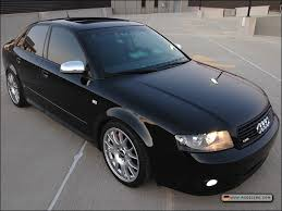 2003 audi a4 1 8 t sedan feb 08 featured az er derleicaman s 2003 a4 1 8t sedan