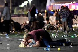 Make Up Classes In Las Vegas Las Vegas Mass Shooting What To Know