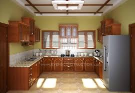 granite islands kitchen kitchen bungalow island kitchens honey kerala granite islands