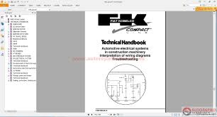 workshop manuals free auto repair manuals page 80