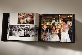 wedding book wedding book diy wedding 1064