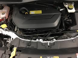 Ford Escape Engine - used 2013 ford escape se north olmsted oh halleen kia