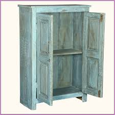 how to distress wood cabinets distressed wood cabinets shabby chic furniture pinterest