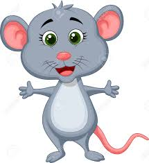 mice clipart baby mouse pencil and in color mice clipart baby mouse