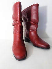 s slouch boots canada regence in boots ebay