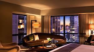 Small Bedroom Suites Easy 2 Bedroom Hotel Suites Chicago Confortable Bedroom Decorating