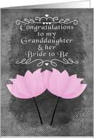Congratulations Engagement Card Congratulations On Engagement Cards For Couples From Greeting