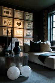 home interior image the 13 most common design mistakes u2014and how to fix them gq