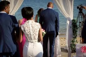 wedding cinematography skiathos wedding cinematography wedding cinematography skiathos