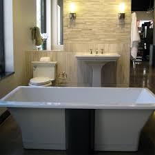 kohler bathroom u0026 kitchen products at gerhard u0027s kitchen u0026 bath