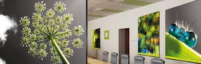 deco bureau entreprise decoration de salle noir et blanc 6 d233coration de bureau