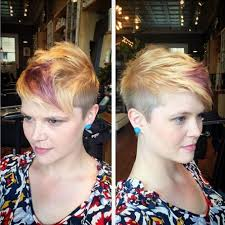 hairstyles for super fine hair top 18 short hairstyle ideas popular haircuts