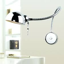 Modern Wall Lights For Bedroom - sconce bedroom swing arm wall lamps bedroom swing arm wall