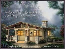 free cottage house plans tiny cottage house plan cottage house plans