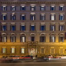 monti palace hotel 2017 room prices deals u0026 reviews expedia