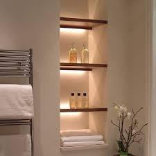 bathroom alcove ideas luxury bathroom design idea with minimalist bath tub bathroom