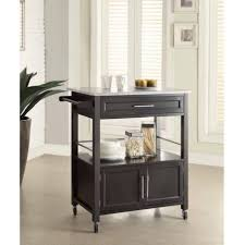 100 walmart kitchen island wayfair kitchen island find this