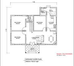 Strawbale House Plans by Habitat House Plans Beauty Home Design
