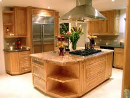 transitional kitchen ideas guide to creating a transitional kitchen hgtv