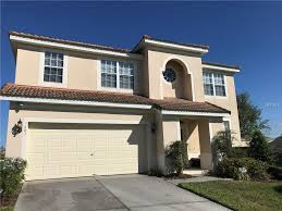 Patio Palace Windsor by Windsor Hills Homes For Sale Windsor Hills Resort Kissimmee Fl