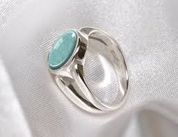 pet ashes jewelry pet cremation ashes ring 925 sterling silver cremation ashes