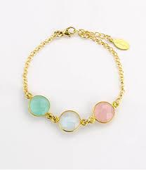 mothers bracelets with birthstones custom birthstone bracelet grandmother jewelry mothers
