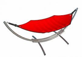 revitcity com object slimboy luxury hammock rojo chillon