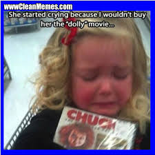 Hilarious Movie Memes - cleanmemes cleanfunnyimages www cleanmemes com clean memes