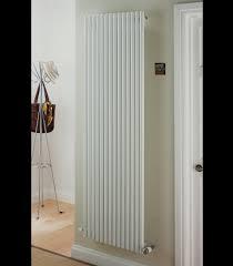 kids designer radiators agadon heat u0026 design