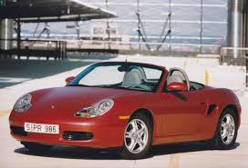 porsche boxster red 2003 porsche 986 boxster s guards red 3 2l 6 speed manual