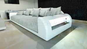 big sofa big sofa 42 with big sofa jinanhongyu