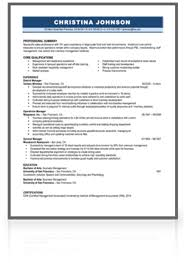 Free Sample Resumes Free Resume Examples Free Resume Tips Examples Of Resumes Resume