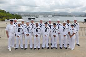 pacflt announces 2015 sea shore sailors of the year military com