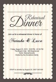 free printable rehearsal dinner invitation templates greetings
