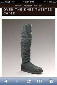ugg discount code canada ugg boots cyber monday deals yi5 org for ugg boots discount