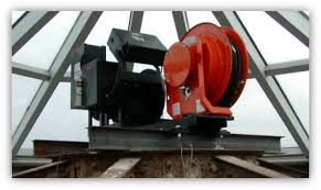 Chandelier Lifter Learn More About The Light Lift System Motorized