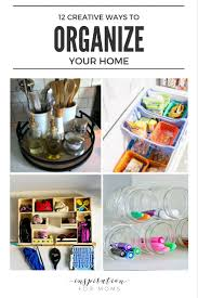 1254 best the diy housewives images on pinterest organizers