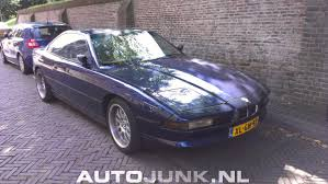 2012 Bmw 850 2012 Bmw 850i V12 Images Reverse Search