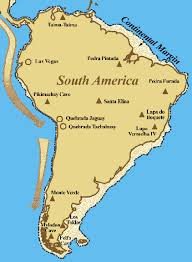 map of america 20000 years ago transpacific migrations transpacificproject