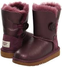 ugg bailey button toddler sale 2c4e2c28bd4fbdbb82e21860fd213b44 jpg