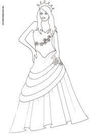 the 25 best coloriage de princesse ideas on pinterest coloriage