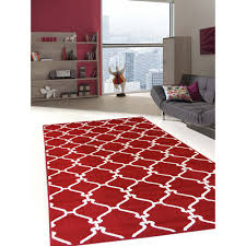 Black And Red Area Rugs by Flooring Interesting Narrow Grey Menards Area Rugs Color With