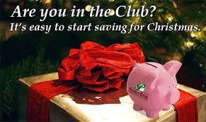 peoples bank club accounts