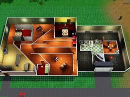 sims 3 floor plan sims worst floorplan ever album on imgur