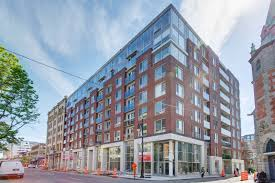 montreal serviced u0026 furnished apartments for extended stay