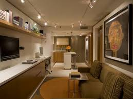 apartments long narrow studio apartment decorating ideas amazing