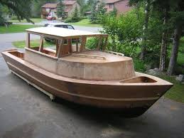 Wood Boat Plans Free by 99 Best Boat Building Images On Pinterest Boat Building Wood