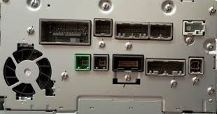 2015 crv kenwood install factory radio harness wiring diagram