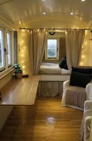 Trailer Sunrooms Photos 10 Seriously Impressive Sunrooms Rv Camping And Trailer